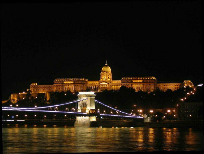 http://stian.sdf.org/gallery/var/resizes/Reiser/Budapest-2004/IMG_0169.JPG?m=1452959087